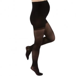 Jobst Ultrasheer Maternity Pantyhose