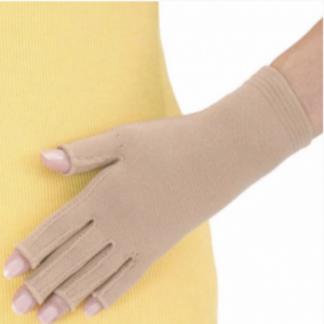 Medi Esprit Glove