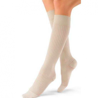 Jobst soSoft Knee High Stockings