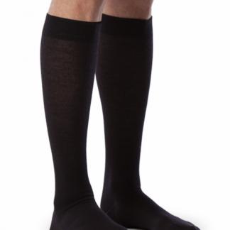 Sigvaris Marino Wool Knee Highs