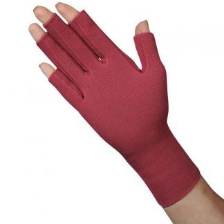 Juzo Expert Gloves