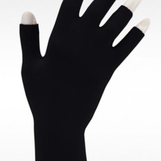 Juzo Seamless Glove